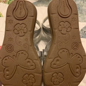 Stride Rite Shoes - Stride Rite Sandal, new with box